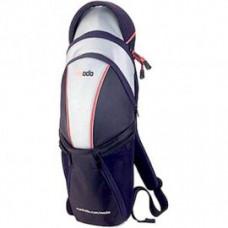Рюкзак для оборудование 785BAG